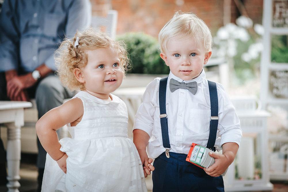 essex-wedding-photographer-gaynes-park-photographer-106.jpg
