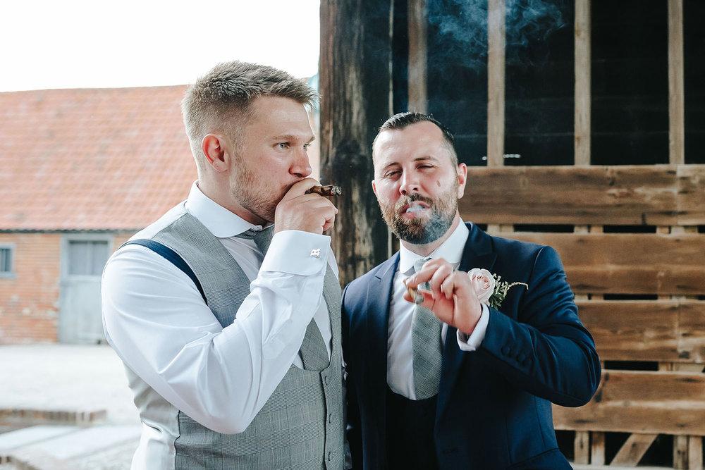 essex-wedding-photographer-gaynes-park-photographer-111.jpg