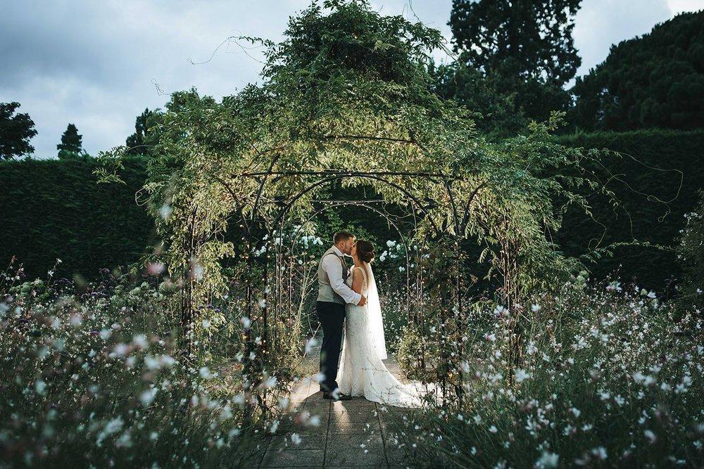 essex-wedding-photographer-gaynes-park-photographer-115.jpg
