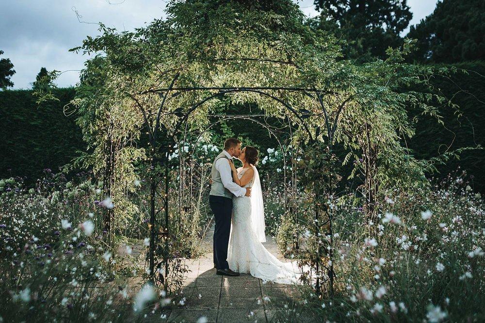 essex-wedding-photographer-gaynes-park-photographer-116.jpg
