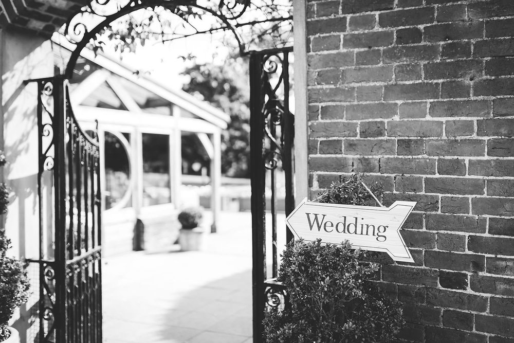 essex-wedding-photographer-gaynes-park-photographer-119.jpg