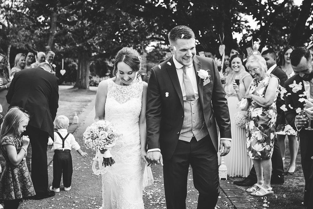 essex-wedding-photographer-gaynes-park-photographer-120.jpg