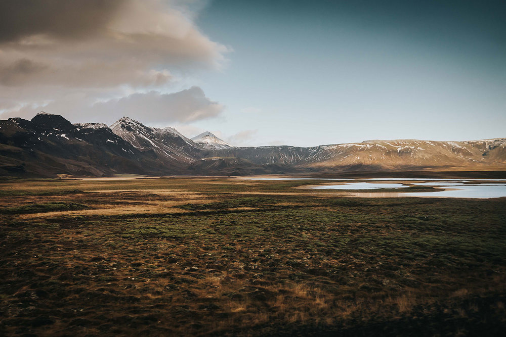 Iceland Wedding Photographer | Destination Wedding Photographer