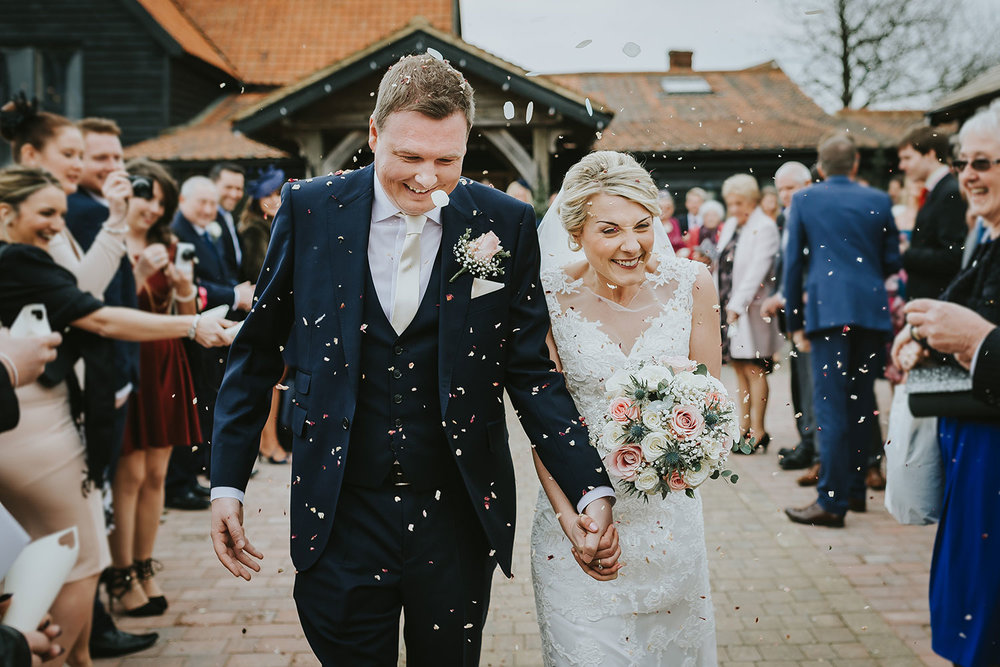 Maidens Barn Wedding Photographer | Chelmsford Wedding Photographer