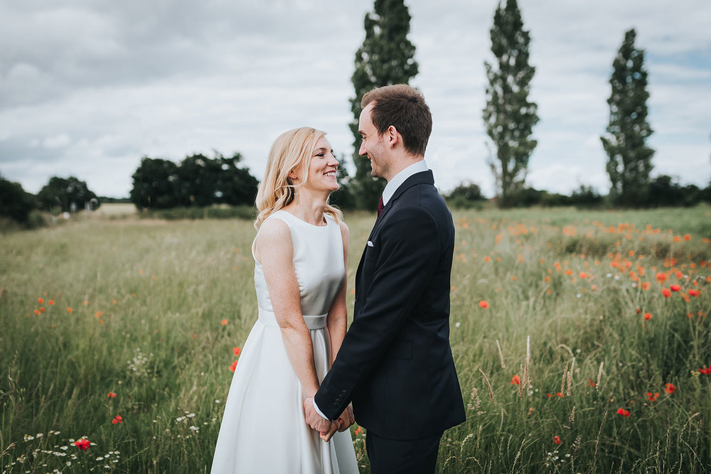 Wedding Photographer Colchester | Essex Wedding Photographer