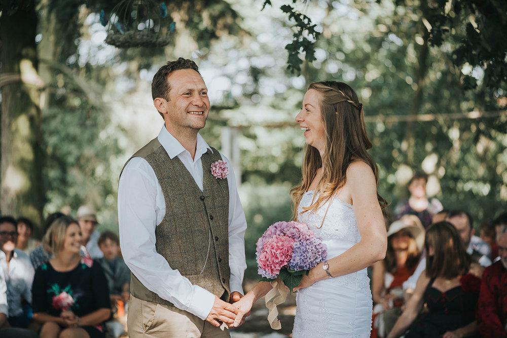 Wedding Photographer in Ipswich | Suffolk Wedding Photographer
