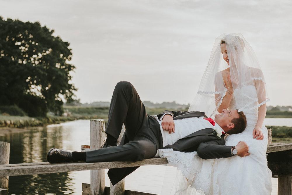 colchester-wedding-photographer-2.jpg