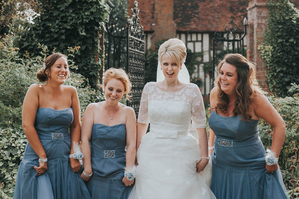 Colchester Wedding Photographer | Wedding Photographer in Colchester | Essex Wedding Photographer
