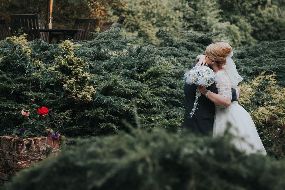 Colchester Wedding Photographer   Wedding Photographer in Colchester   Essex Wedding Photographer