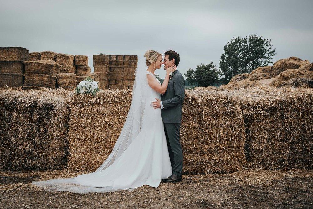 bryony-tom-essex-wedding-photographer-193.jpg