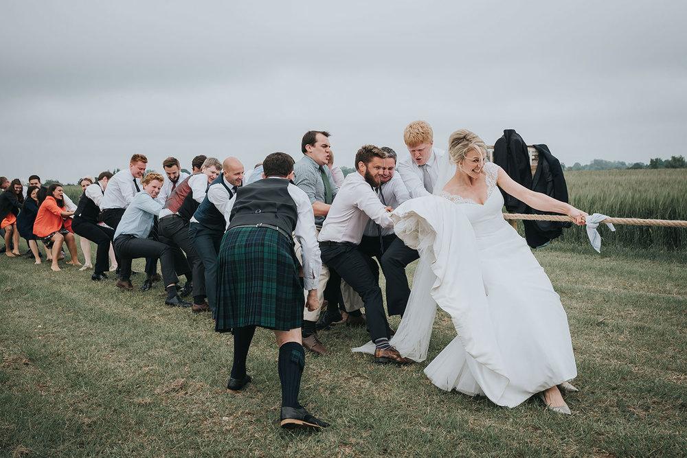 essex-wedding-photographer-farm-essex.jpg