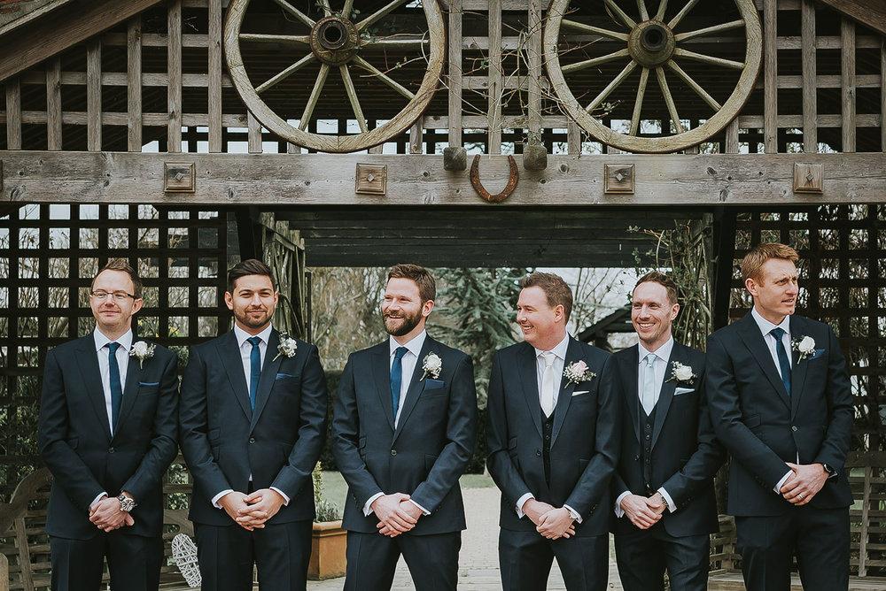Maidens Barn Wedding Photographer | Chelmsford Wedding Photographer