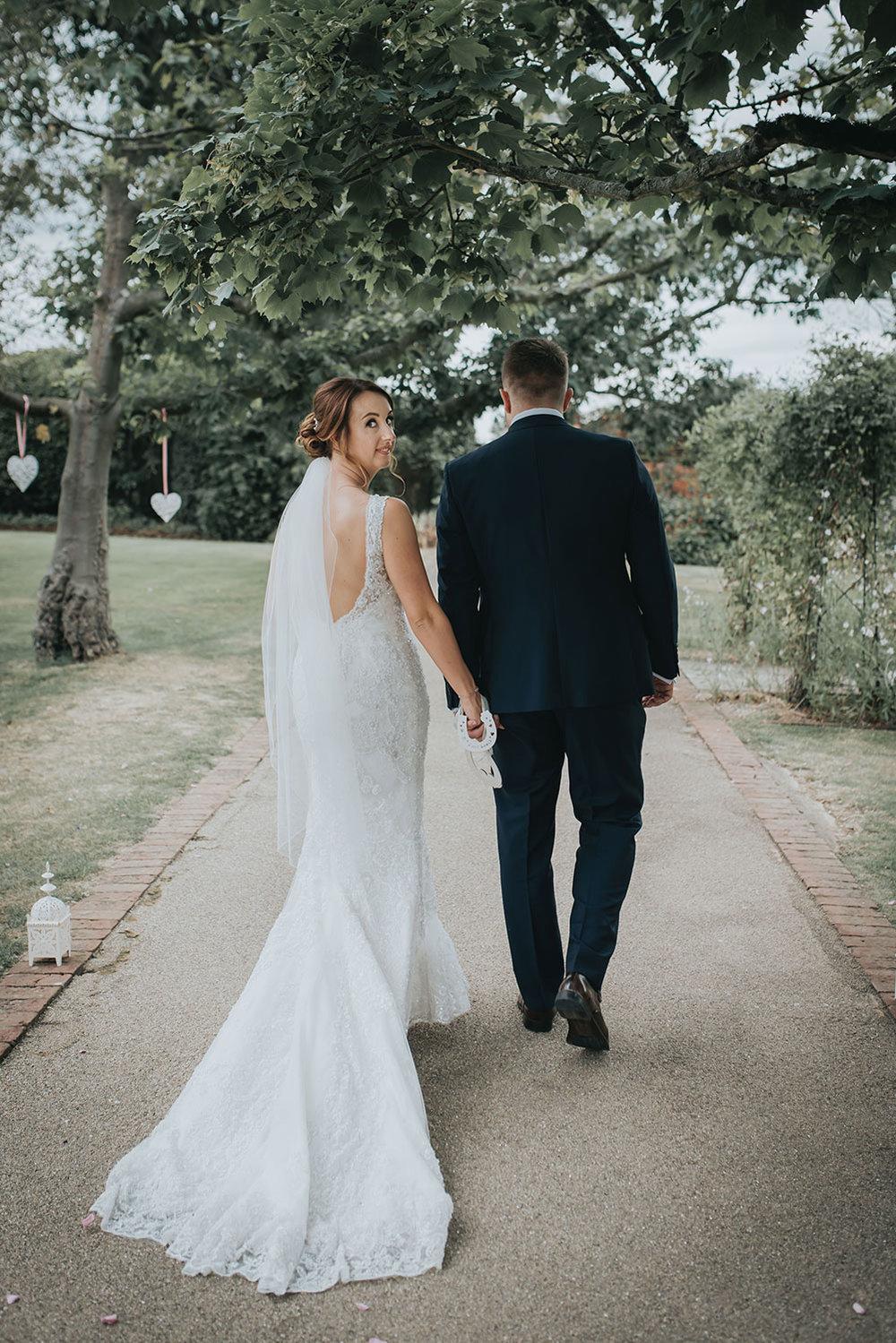 colchester-wedding-photographer.jpg