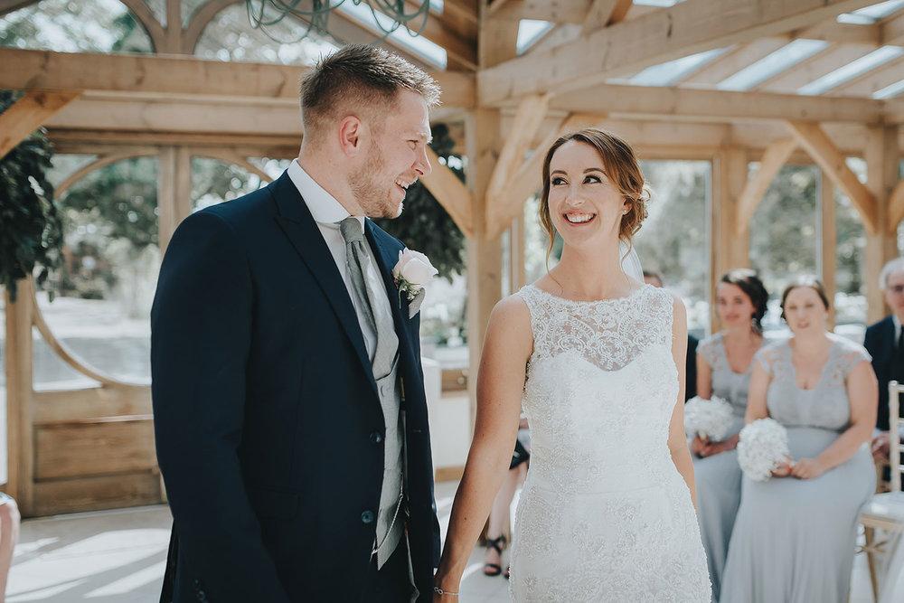 essex-wedding-photograher-browning-bros-2.jpg