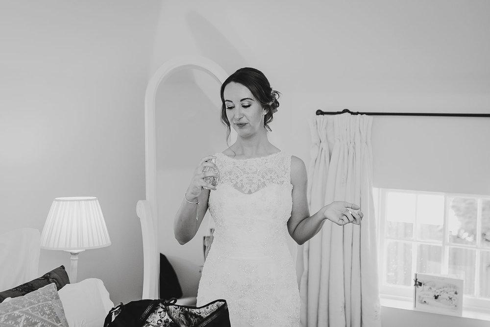 essex-wedding-photograher-browning-bros-4.jpg