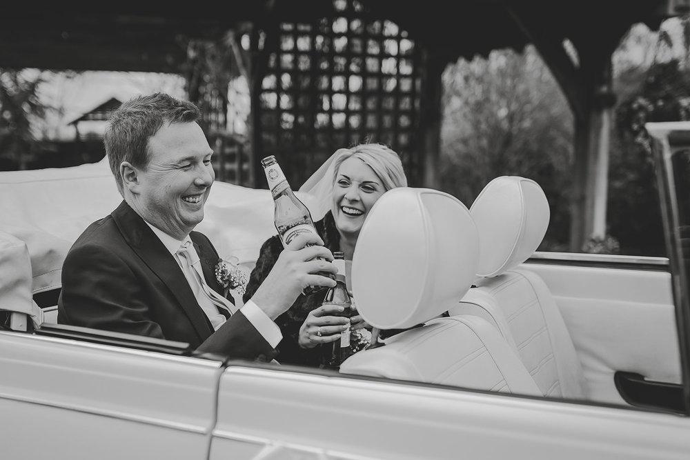 Wedding Photographer in Frinton On Sea | Essex Wedding Photographer
