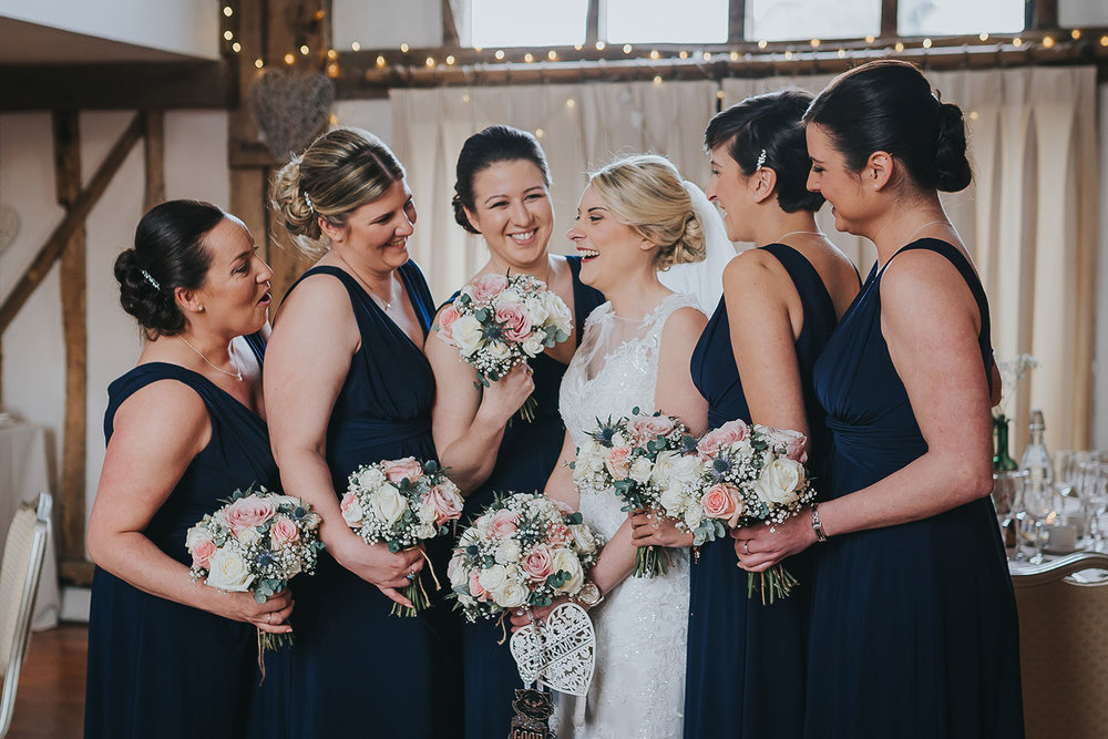 Clacton Wedding Photographer | Wedding Photographer in Clacton | Essex Wedding Photographer