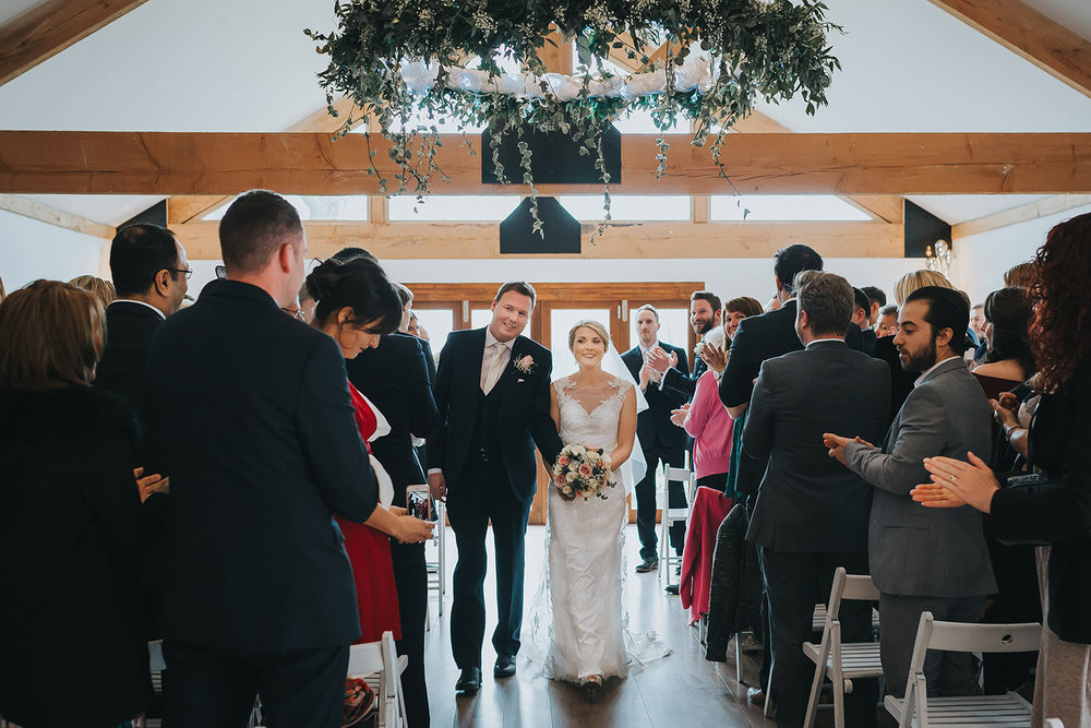 Colchester Wedding Photographer | Wedding Photographer in Colchester, Essex.