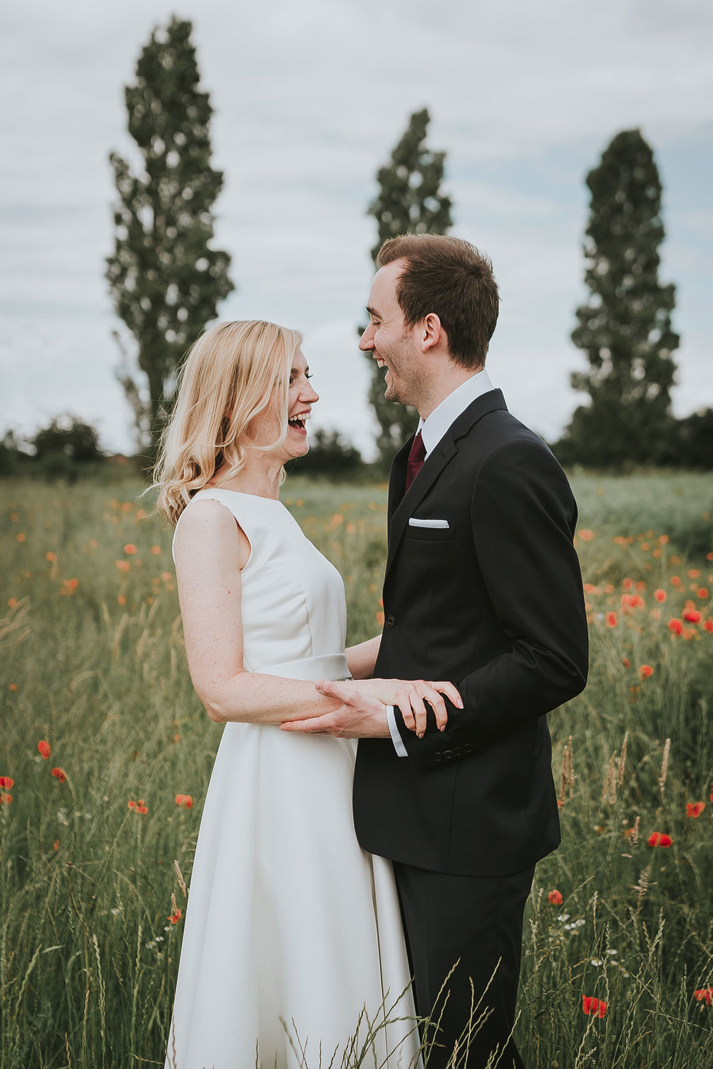 Colchester Wedding Photographer | Wedding Photographer Essex