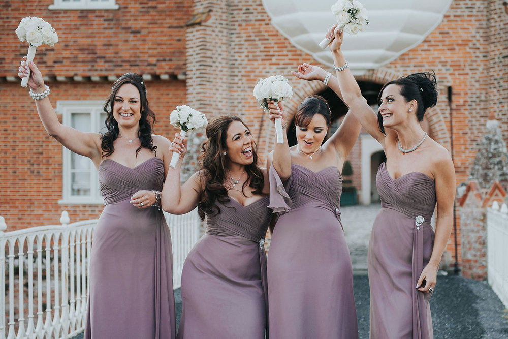 Ipswich Wedding Photographer | Wedding Photographer in Ipswich | Suffolk Wedding Photographer