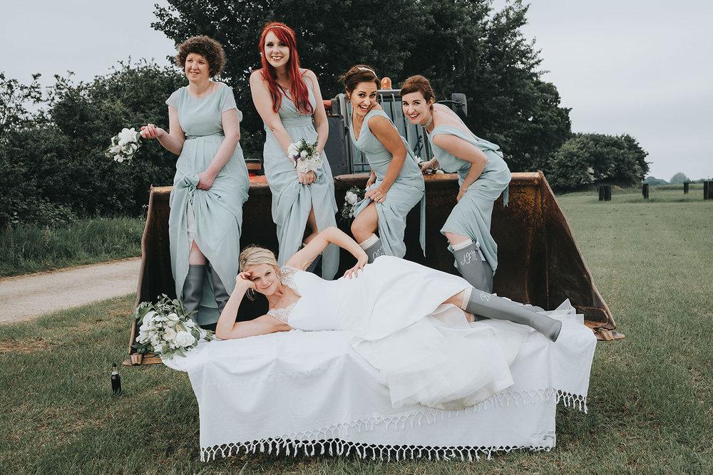 essex-wedding-photographer-creeksea.jpg