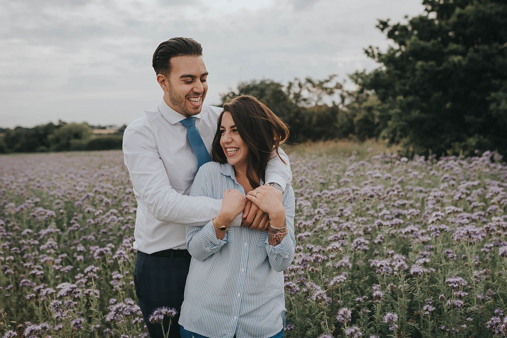 essex-wedding-photographer-2.jpg