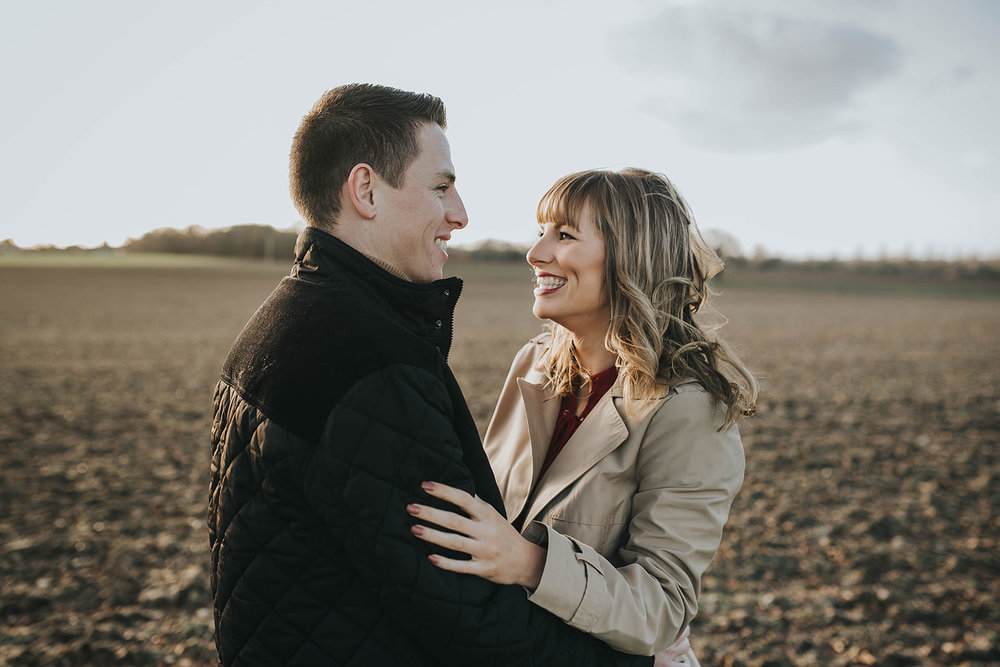 Wedding Photographer in Colchester - Essex Wedding Photographer