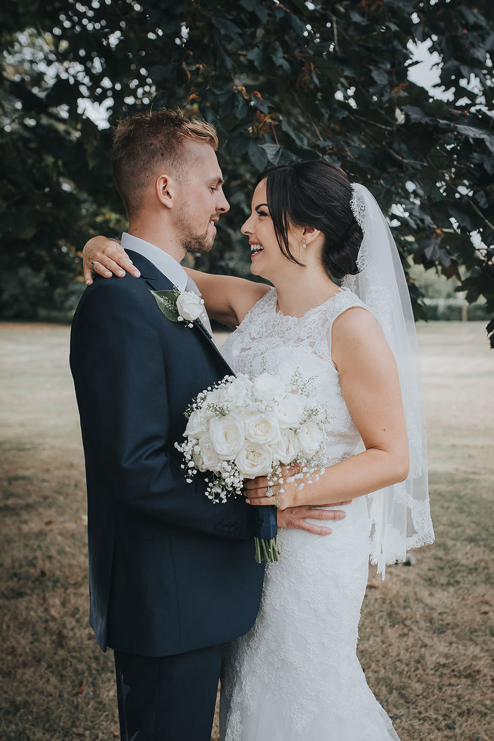 essex-wedding-photographer-love.jpg