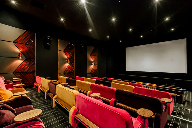 essex-commercial-photographer-cinema-5.jpg