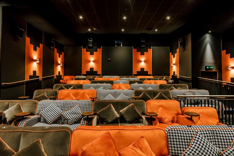 essex-commercial-photographer-cinema-27.jpg