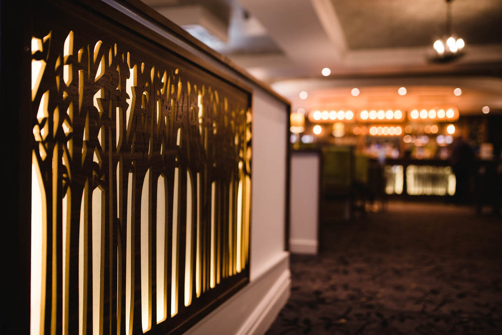 pratts-hotel-11-4.jpg