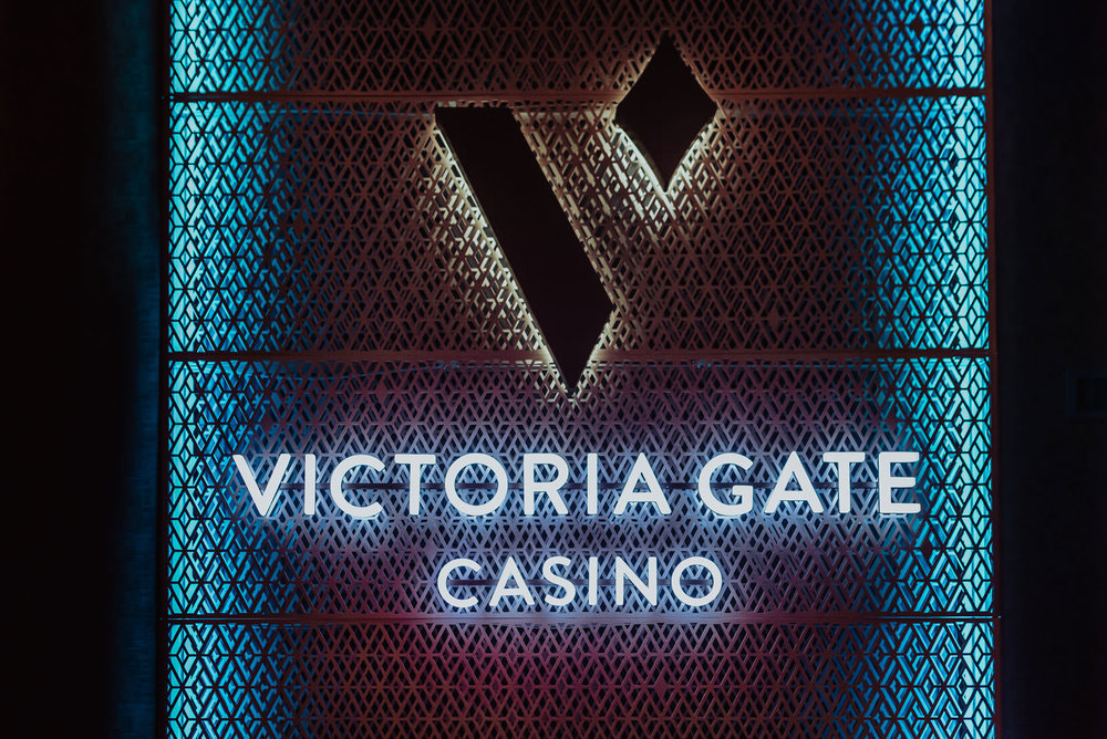 victoria-gate-leeds-casino-photographer-35.jpg
