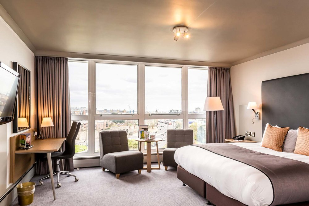 essex-hotel-photographer-commercial-london.jpg