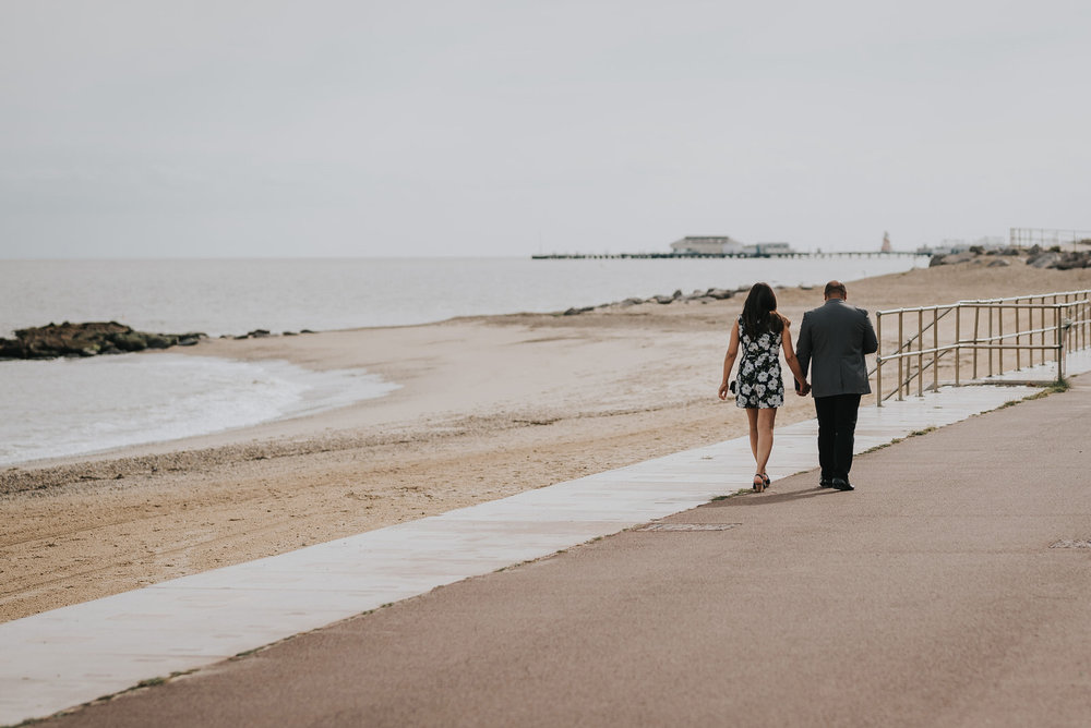 Essex Wedding Photographer | Wedding Photographer in Essex | Essex Wedding Proposal