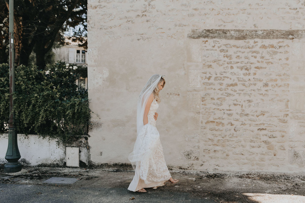 Nantes France Wedding Photographer | French Chateau Wedding | Château de la Chevallerie Wedding Photographer | Nantes Wedding PhotographerNantes France Wedding Photographer | French Chateau Wedding | Château de la Chevallerie Wedding Photographer | Nantes Wedding Photographer