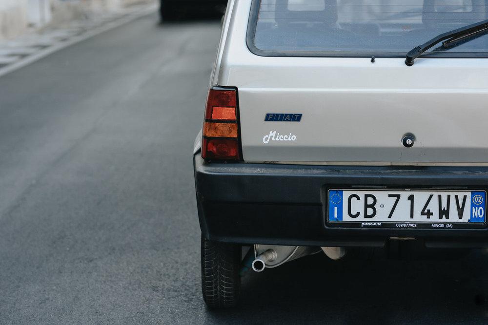 Ravello-25.jpg