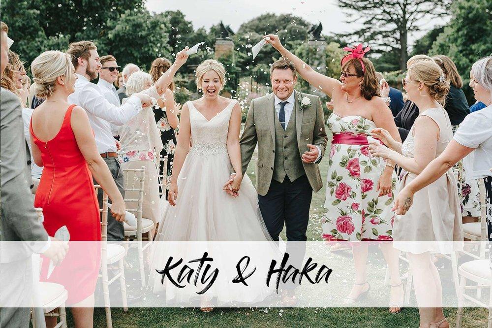 Helmingham Hall Wedding Photography | Suffolk Wedding Photographer