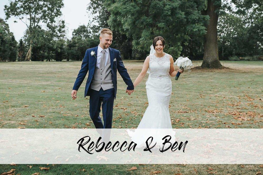 Suffolk wedding photographer woodhall manor wedding photography