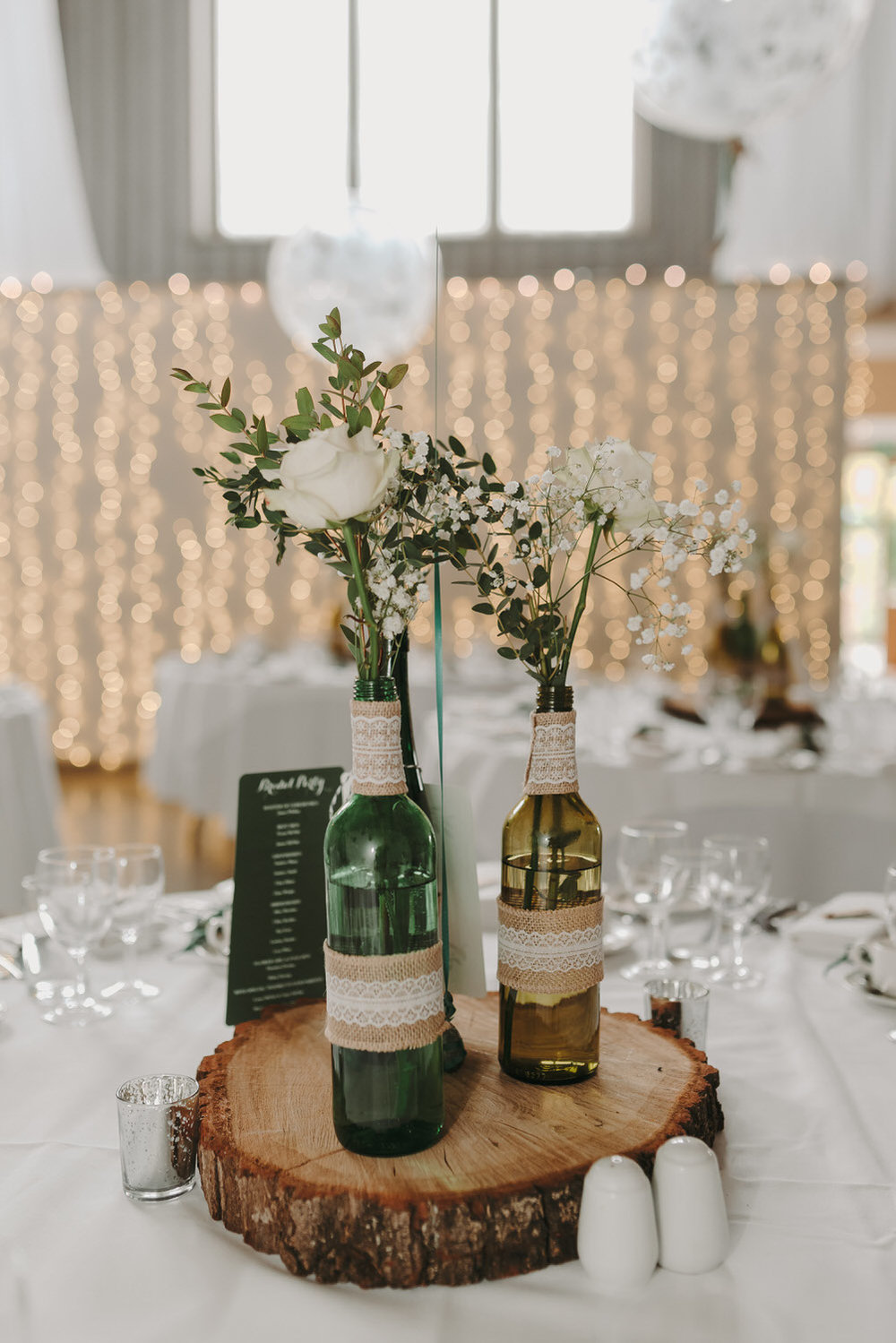 houchins-essex-wedding-photographer-14.jpg