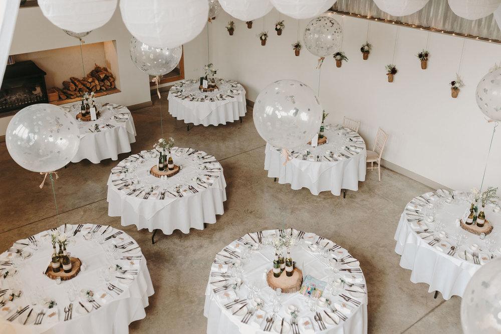 houchins-essex-wedding-photographer-18.jpg