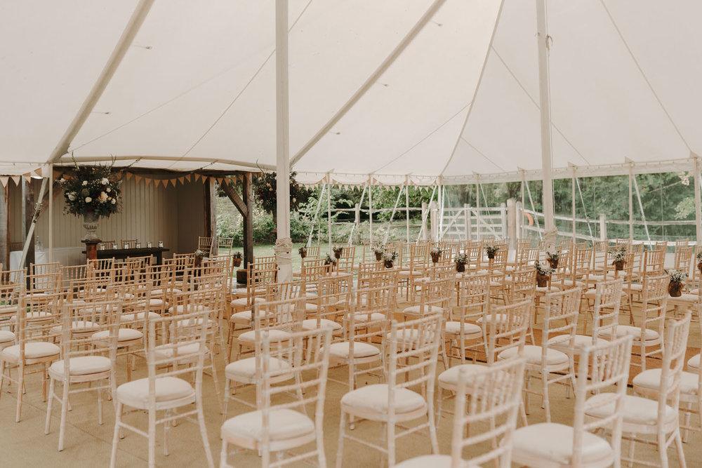 houchins-essex-wedding-photographer-24.jpg