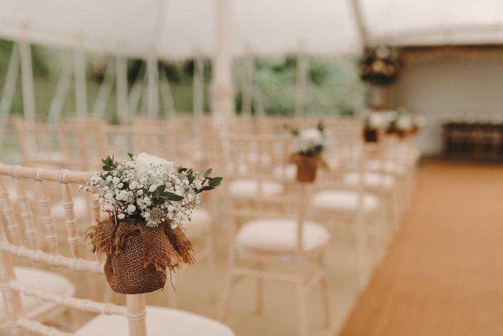 houchins-essex-wedding-photographer-25.jpg