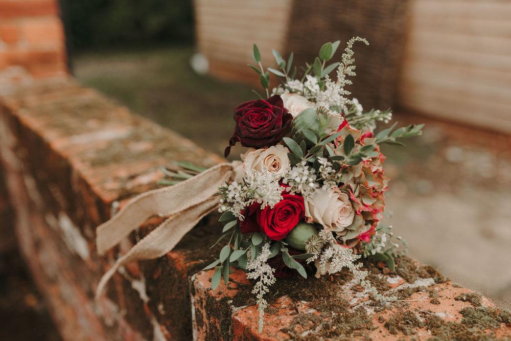 houchins-essex-wedding-photographer-31.jpg