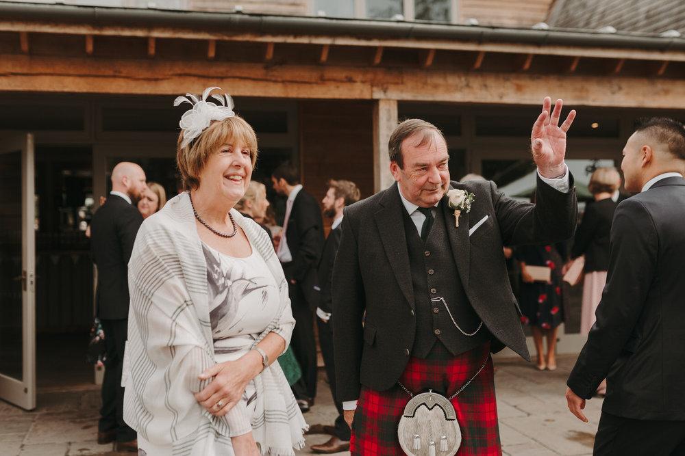 houchins-essex-wedding-photographer-33.jpg