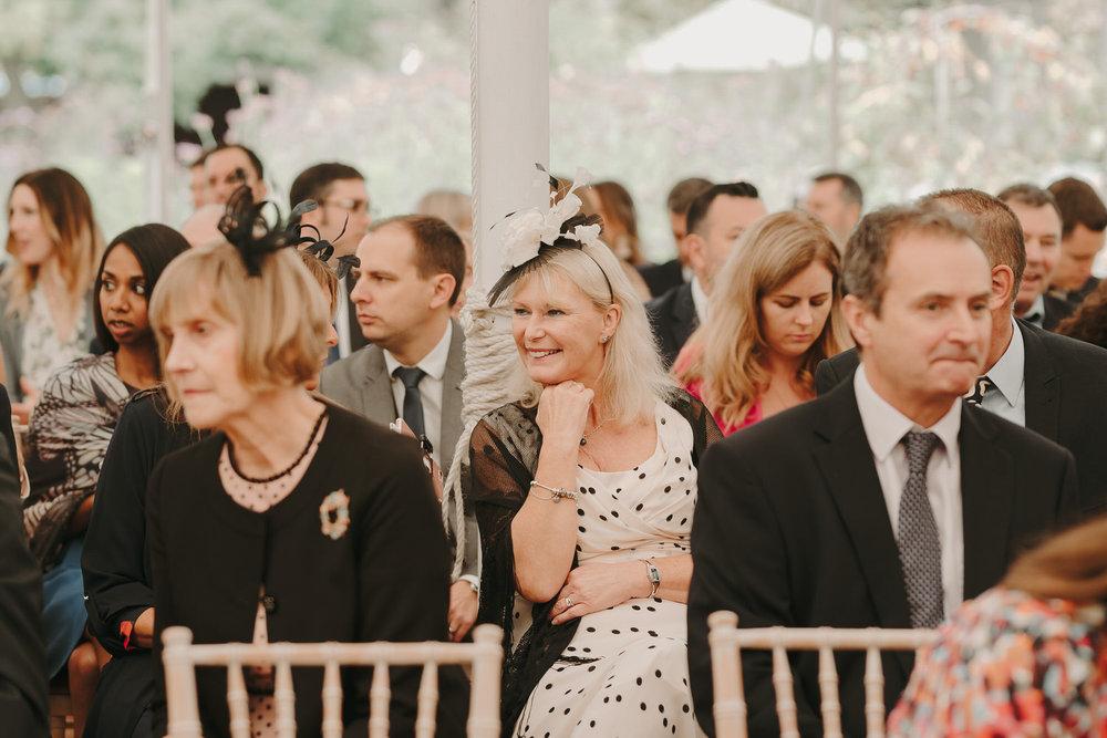 houchins-essex-wedding-photographer-36.jpg