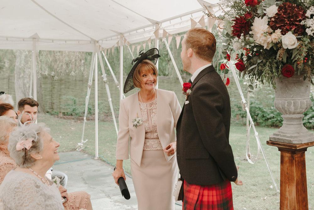 houchins-essex-wedding-photographer-37.jpg