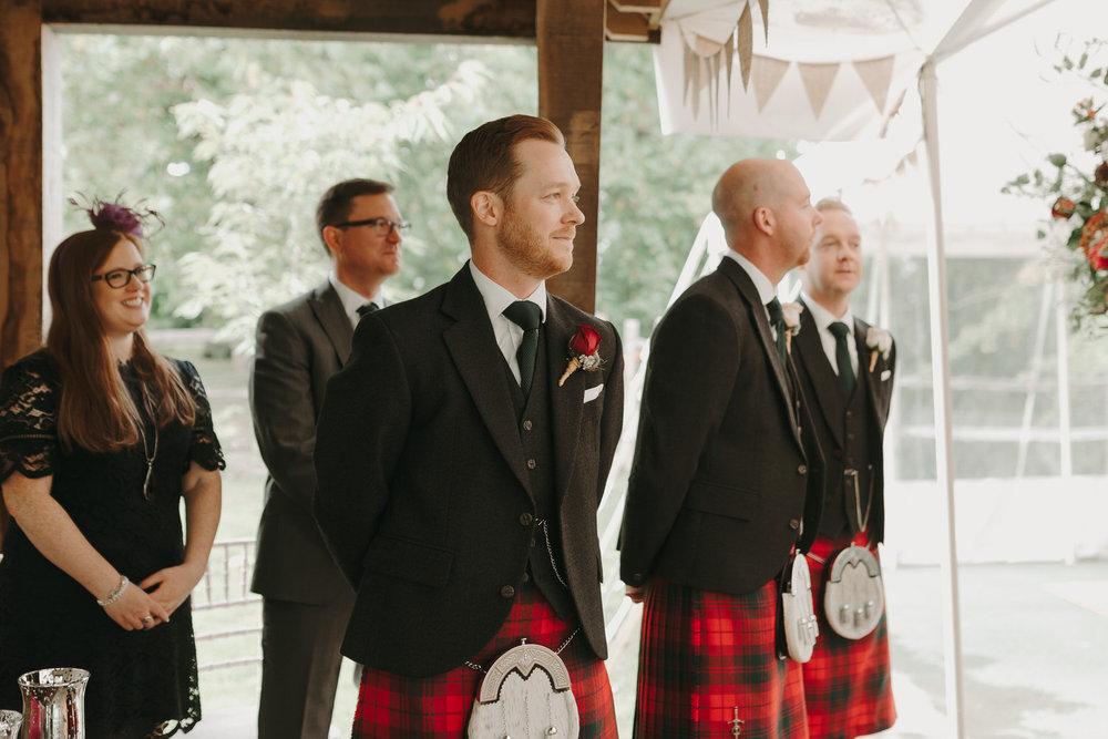 houchins-essex-wedding-photographer-39.jpg
