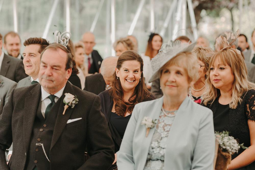 houchins-essex-wedding-photographer-38.jpg