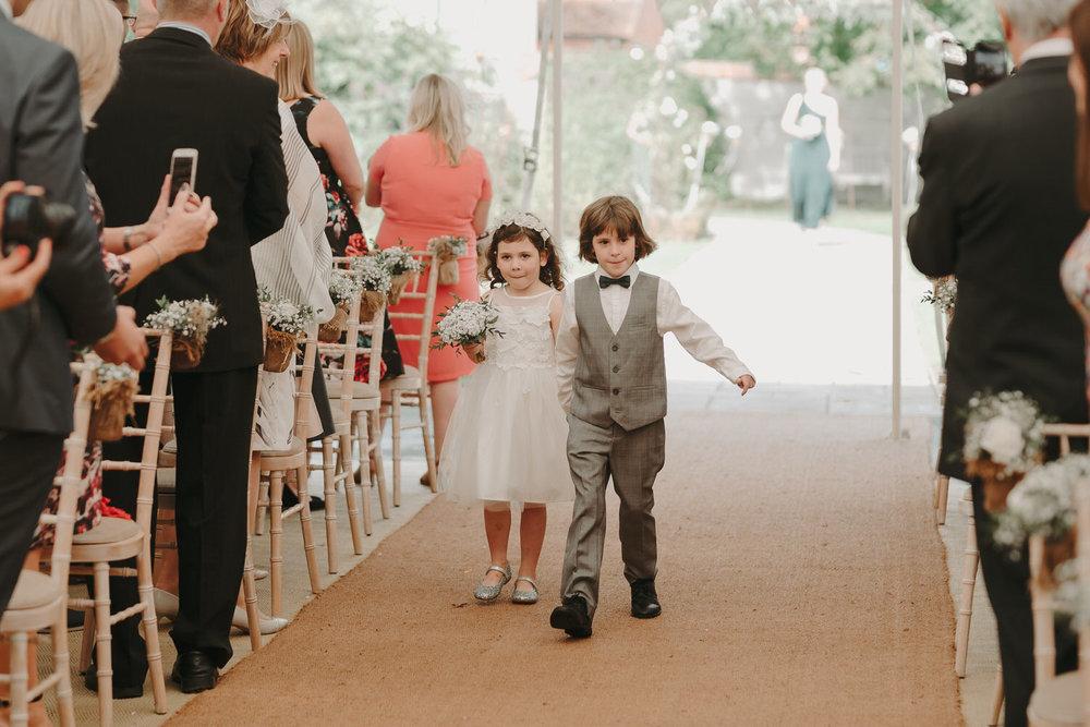 houchins-essex-wedding-photographer-40.jpg