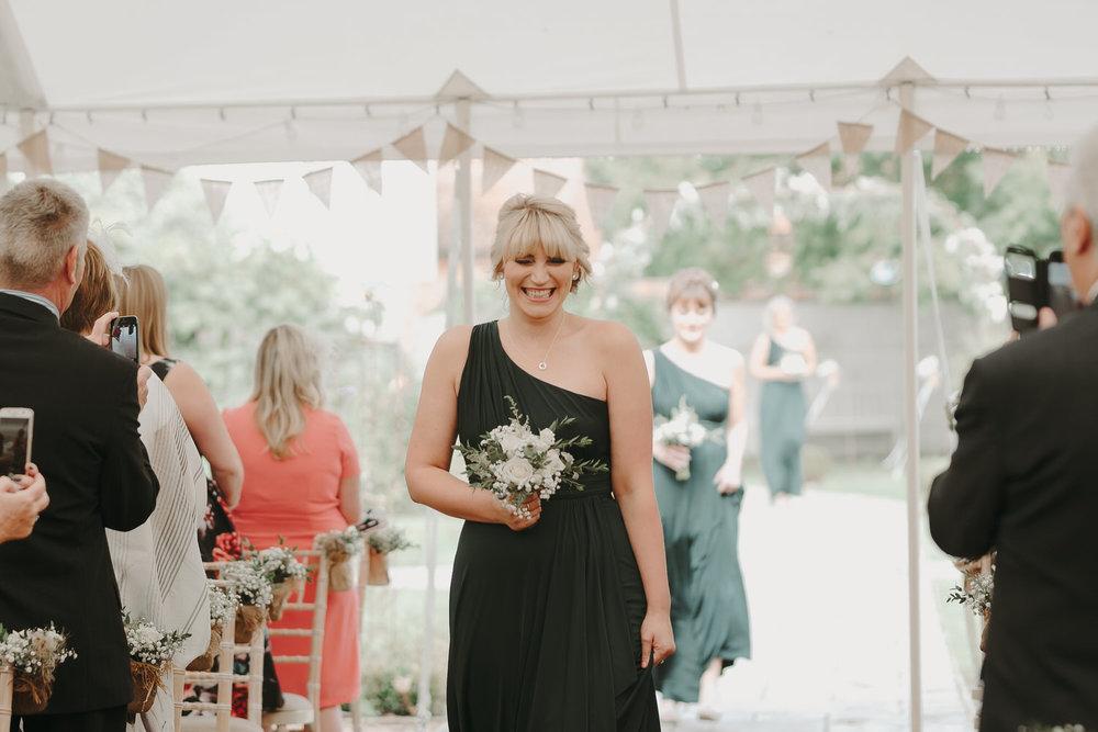 houchins-essex-wedding-photographer-41.jpg